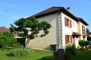 Maison BRIVE LA GAILLARDE 120 m² ()