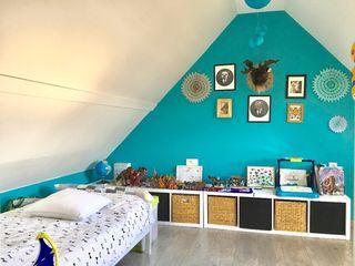 Maison individuelle ARRAS 100 m² ()