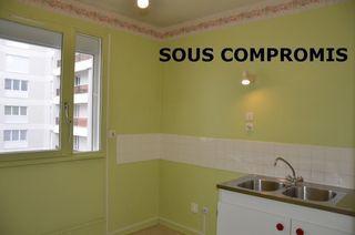 Appartement SAINT JEAN DE BRAYE 62 m² ()