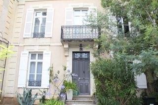Maison bourgeoise PERIGUEUX 185 m² ()