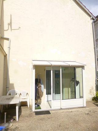 Maison LA FERTE SOUS JOUARRE 80 m² ()