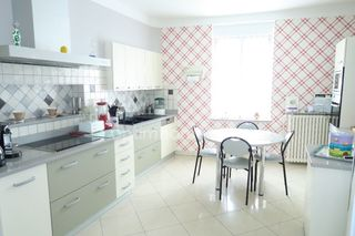 Maison mitoyenne HUSSIGNY GODBRANGE 184 m² ()