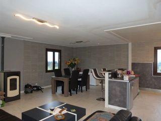 Maison HARAUCOURT 150 m² ()