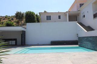Villa BIGUGLIA 162 m² ()
