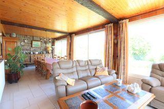 Maison PAGNY SUR MOSELLE 180 m² ()