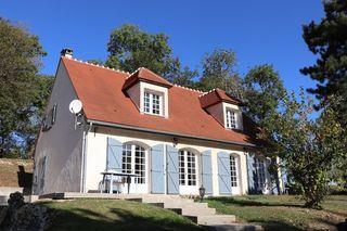 Maison LA FERTE SOUS JOUARRE 155 m² ()