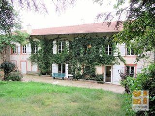 Maison TONNOY 177 m² ()
