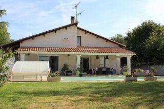 Maison individuelle BIRAC 140 m² ()