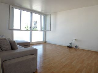 Appartement SOISY SOUS MONTMORENCY 32 m² ()