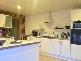 Maison ARRAS 136 m² ()