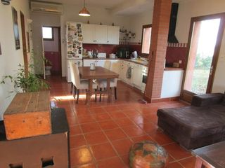 Maison AIGREFEUILLE 124 m² ()