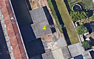 Garage (Stationnement) LOOS  ()