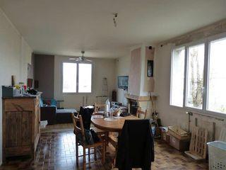 Maison mitoyenne SEVERAC LE CHATEAU 177 m² ()