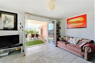 Appartement en résidence DRAGUIGNAN 125 m² ()