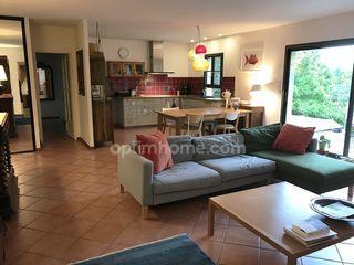 Maison MERVILLE 136 m² ()