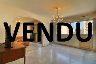 Appartement MARSEILLE 13EME arr 64 m² ()