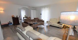 Maison LUCCIANA 140 m² ()