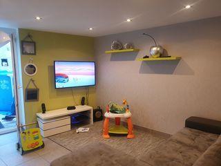 Maison BOUCQ 122 m² ()