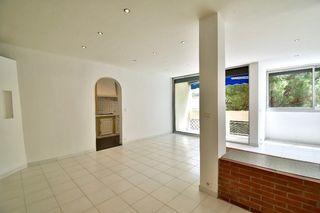 Appartement en résidence MARSEILLE 12EME arr 84 m² ()