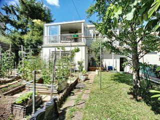 Maison mitoyenne TOULOUSE 145 m² ()