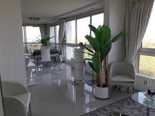 Appartement en résidence CAMBRAI 115 m² ()