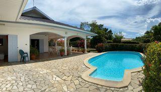 Villa CAYENNE 130 m² ()
