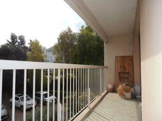 Appartement MARSEILLE 10EME arr 90 m² ()