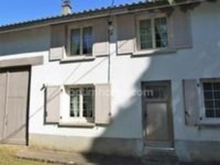 Maison CUSSAC 95 m² ()