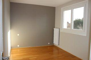 Appartement en résidence BEAUMONT 45 m² ()