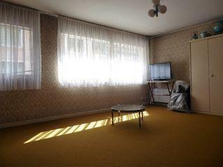 Appartement EVIAN LES BAINS 45 m² ()
