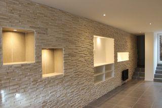 Maison PARCOUL 50 m² ()
