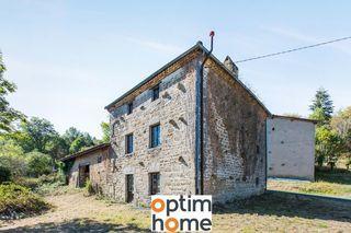 Maison BILLOM 110 m² ()