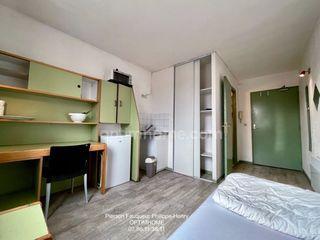 Studio LILLE 14 m² ()