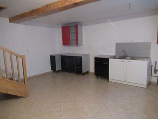 Maison PONT D'AIN 45 m² ()