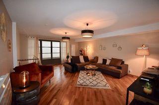 Appartement rénové NANCY 77 m² ()