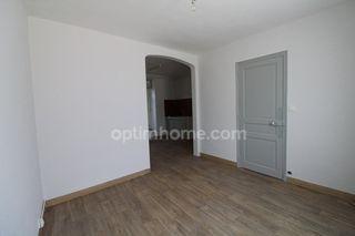 Maison de ville GAILLON 76 m² ()