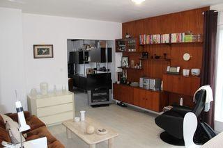 Appartement en résidence PERIGUEUX 70 m² ()