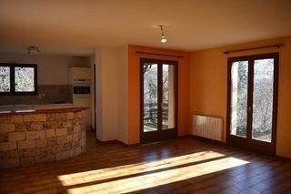 Maison individuelle BAUME LES DAMES 130 m² ()