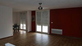 Appartement en résidence DRAGUIGNAN 104 m² ()