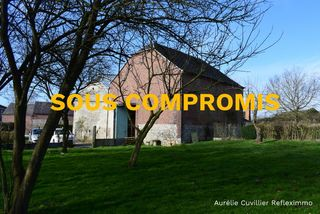 Maison individuelle DIMECHAUX 144 m² ()