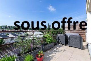 Appartement en résidence BESANCON 81 m² ()