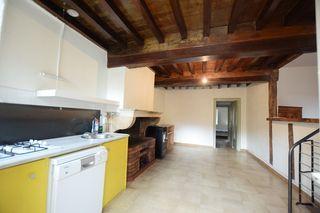 Maison de village SAINT PERE 78 m² ()