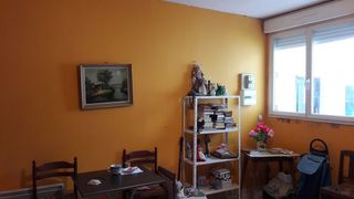Appartement TOULOUSE 28 m² ()