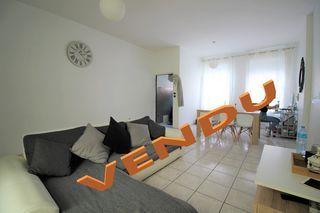 Maison ROUBAIX 104 m² ()