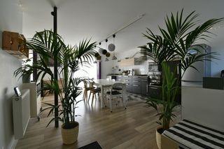 Maison individuelle AMBOISE 105 m² ()