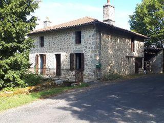 Maison de campagne LA SEGALASSIERE 95 m² ()