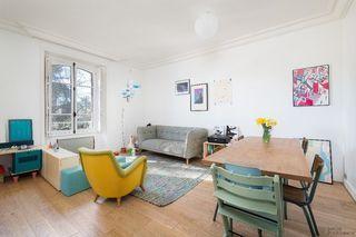 Appartement RENNES 83 m² ()