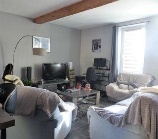 Maison de village BAIXAS 89 m² ()