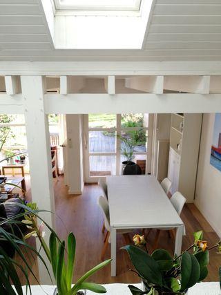 Maison de ville RENNES 124 m² ()