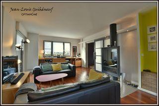 Maison LE RHEU 112 m² ()